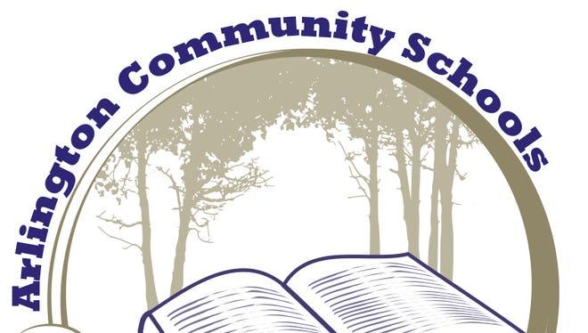 Arlington Community Schools