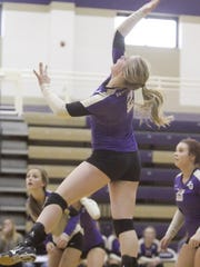 FHS volleyball_01