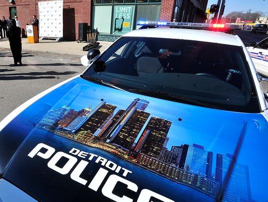636335436966586337-crime-police-car.jpg