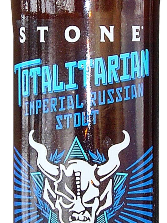 636626855778172975-Beer-Man-Stone-Totalitarian-Imperial-Russian-Stout.jpg