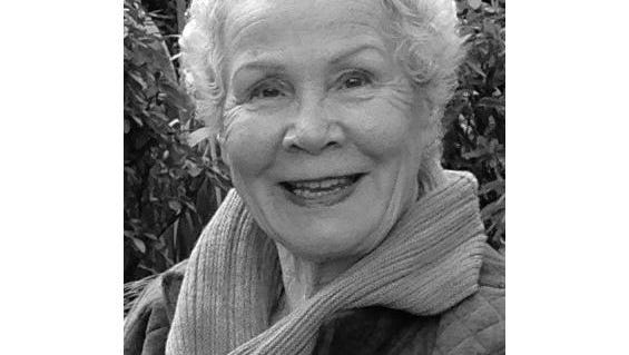 Lydia Edmonson-obituary