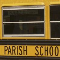Caddo Schools to hold transportation job fair