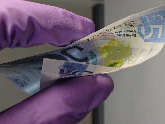 laser-banknote.jpg