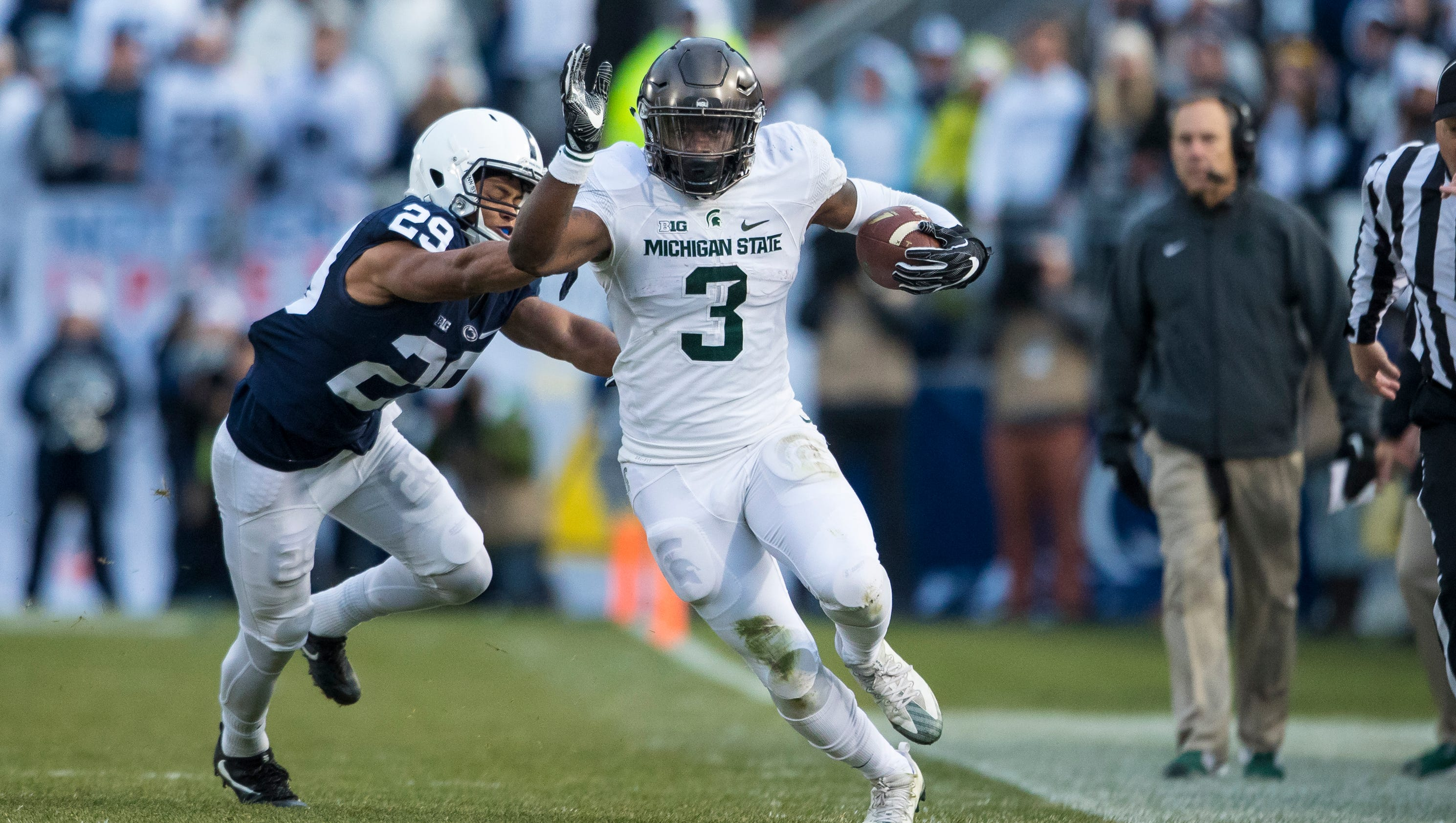 separation shoes 0b3e2 99553 mlive.com Live blog  Penn State adds to big lead