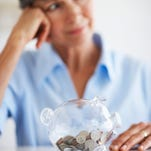 How to save as you near retirement