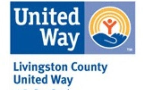 The United Way of Livingston County raised a grand total of $292,000 on Matching Money Monday, thanks to donors and big-hearted sponsors.