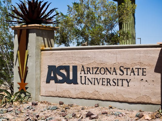 asu poly sign