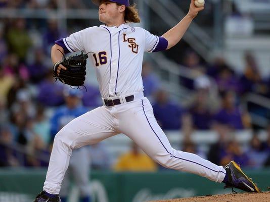 Kentucky LSU Baseball_Font.jpg
