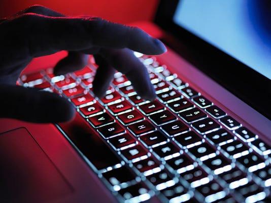 636277809892718543-privacy.jpg