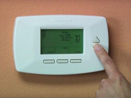 Homes-Winterizing-5 Tips