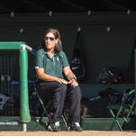 MSU softball coach Jacquie Joseph has been under fire for losing, but never before for allegations of mistreating her players.