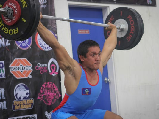 635708941639910938-PG-weight-0627-09
