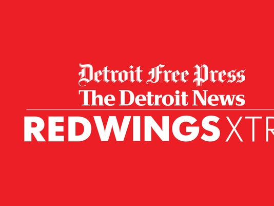 Red Wings Xtra app