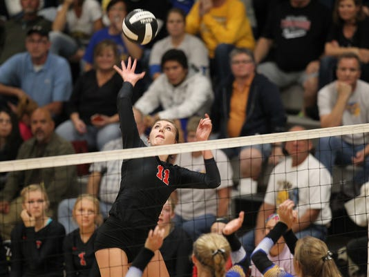 635826790135181815-IOW-1104-West-Branch-volleyball-17