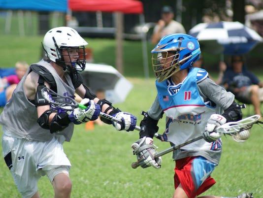 636064510622044350-lacrosse.jpg