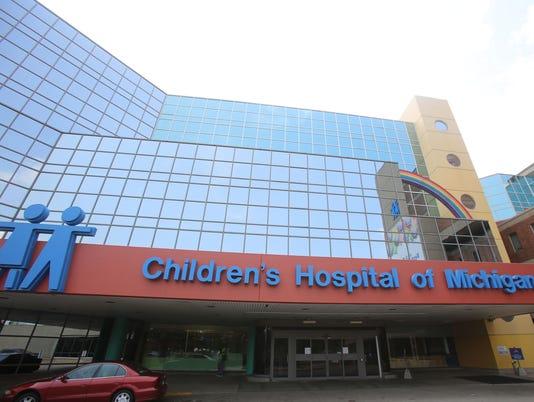 636117017891561151-childrenshospital-buildings-.jpg