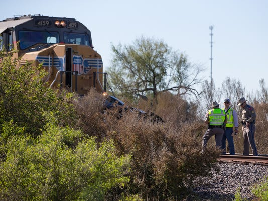 train-crash-111.jpg