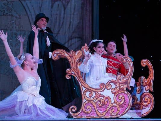 94023522--Nutcracker-Concert-Ballet-15.jpg