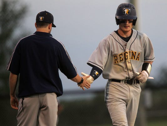 636318695091698398-170531-01-Highland-vs-Regina-baseball-ds.jpg
