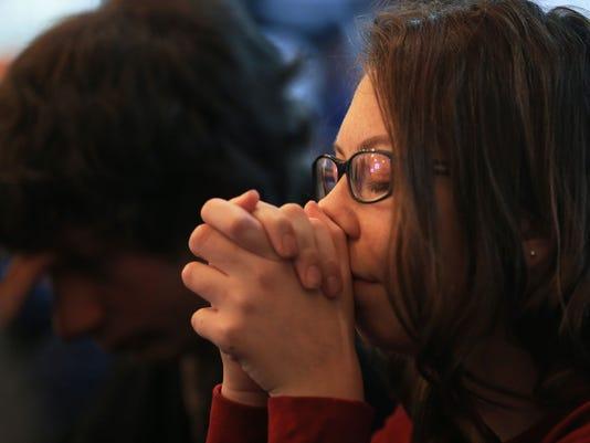 636523370820128450-PrayerTristanCrick.jpg