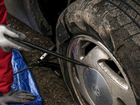 ruck-potholes-DETAIL.jpg