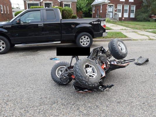 ruck-atv-crash-scene.jpg