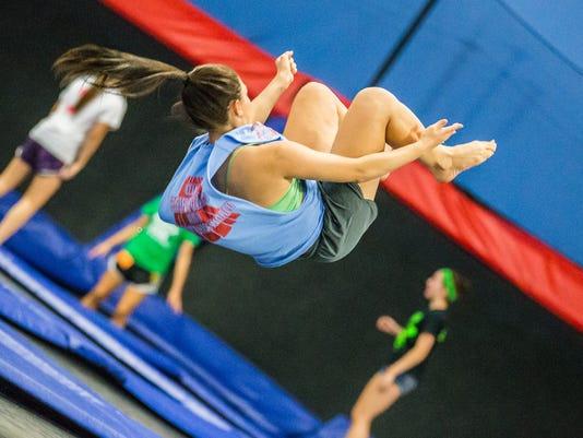635497498231410281-helium-jump-stock-20130816-179