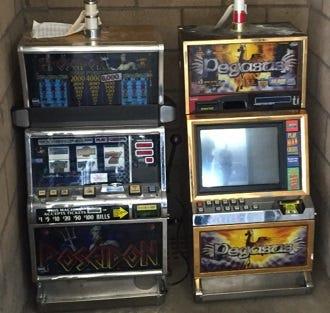 Search slot machines eva green casino