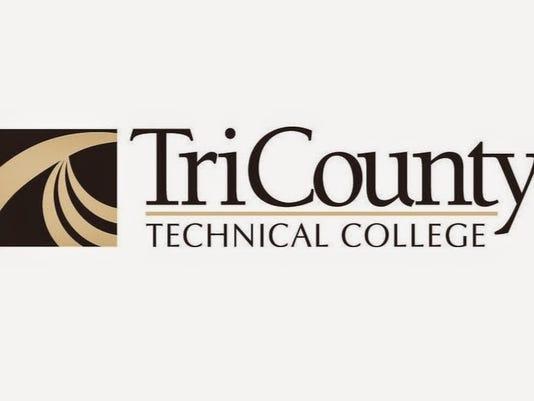 636100058373093678-TriCounty-Tech-logo.jpg