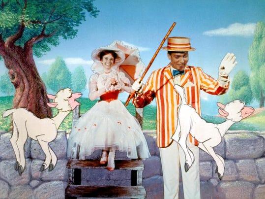 poppins.jpg