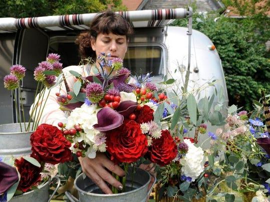 Florist-ctj-01.JPG