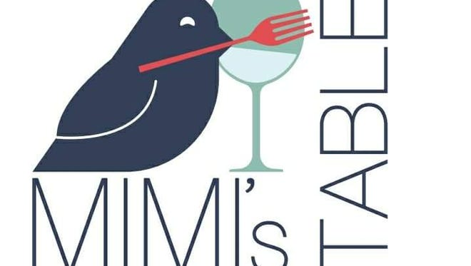 Mimi's Table is a new neighborhood French-inspired bistro opening in the former Micosukee Root Cellar location, 1113 Micosukee Road.