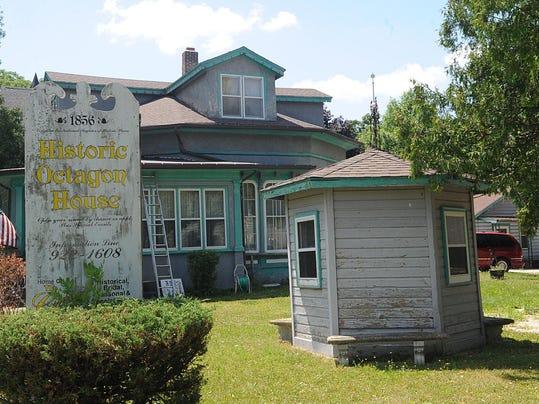 FON 072315 octo house 6