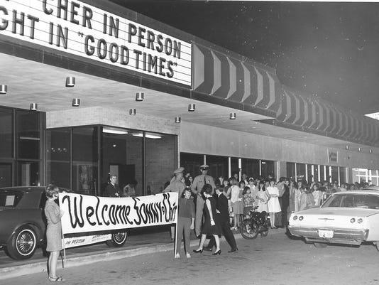Cher-outside-welcome1.jpg