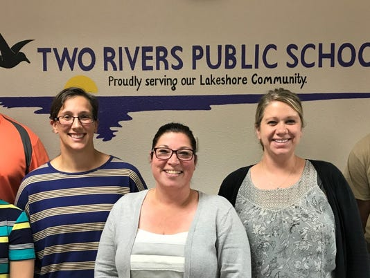 636397884935279811-Two-Rivers-Schools-New-Teachers-2017.jpg