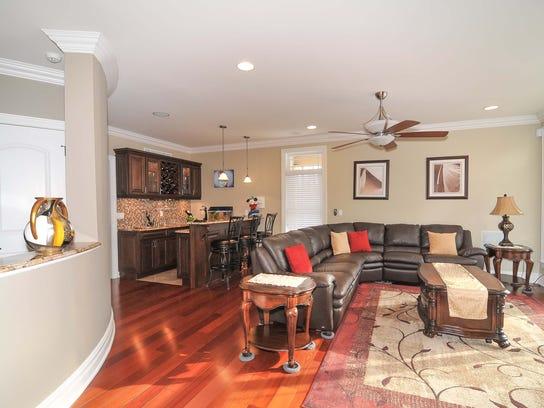 living room jackson.jpg