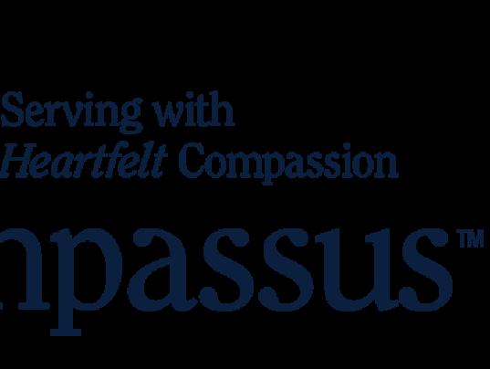 636289131841369733-Compassus-Logo.png