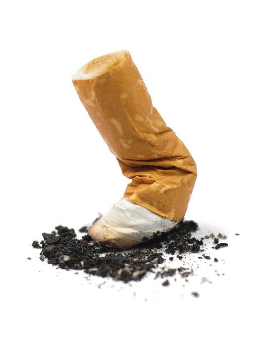 FON 1119 cigarette butt.jpg