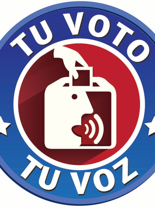635906278929519758-Voto-2016-Logo.jpg