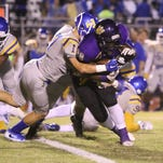 Tupelo remains unbeaten after big win over Columbus