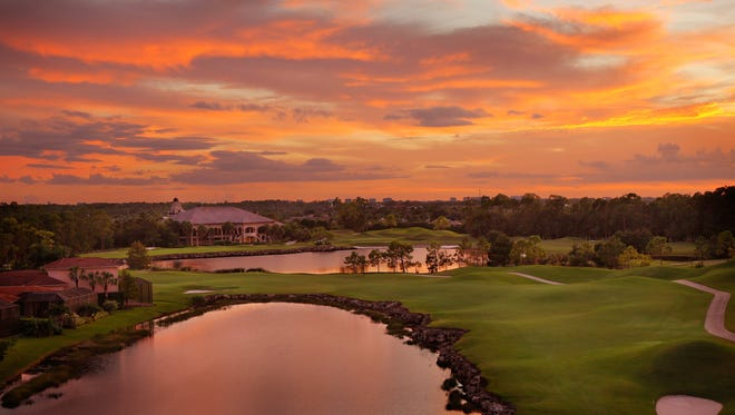 New home sales are completed at Olde Cypress. A limited number of non-resident memberships to the Club at Olde Cypress are available.