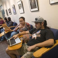 San Juan College board votes to hike tuition