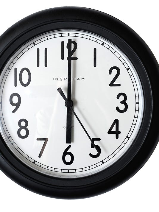 wake up clock.jpg