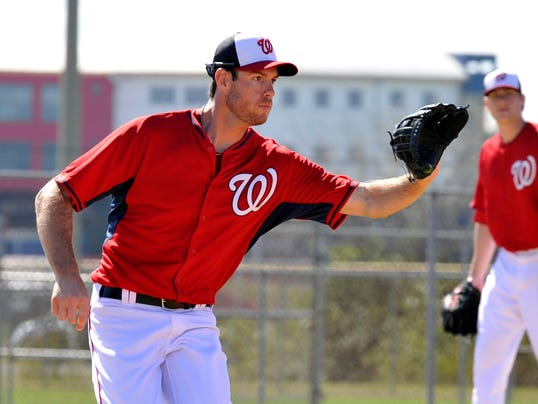 2014-02-21-fister