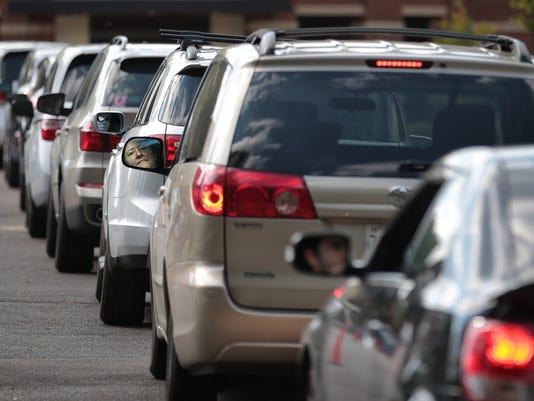 lausanne-traffic2.jpg (jump -photo)