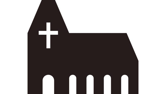 The Lowman Free Church will hold a public celebration Saturday.