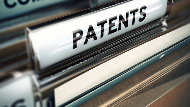 3M has filed a patent infringement lawsuit in Delaware.
