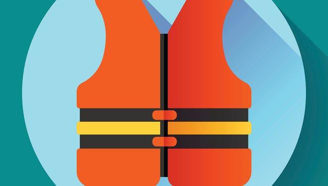 Safe Kids Southwest Florida offers water safety tips.