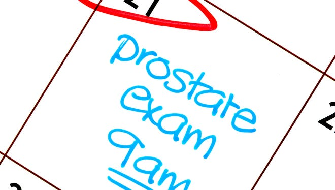 While a high PSA level can be the first sign of prostate cancer, there are other less threatening conditions that can produce elevated test results.