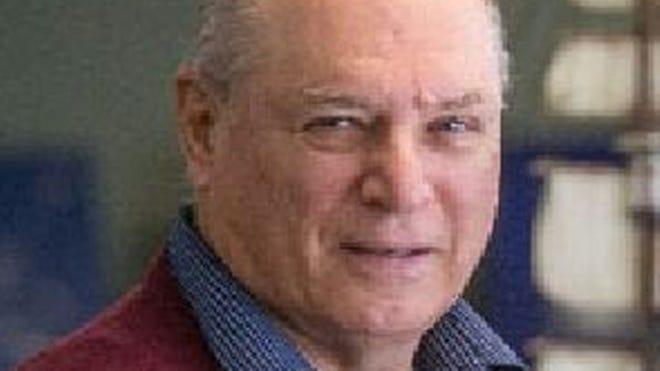 Jim Coogan